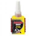 SYSTEM 35A77 SIGILLANTE GAS E LIQUIDI 100 ml