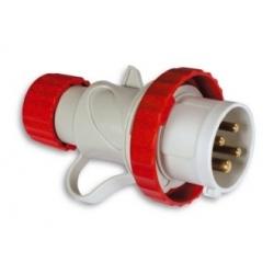 SPINA 70164 380-415V FME