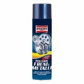 PULITORE FRENI E METALLI 500 ml