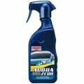 ACQUA ZERO 400 ml