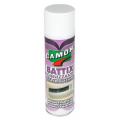 BATTIX IGIENIZZANTE 500 ml
