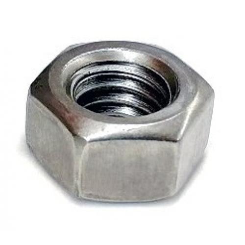 4m schrumpfschlauch BOX interno adesivo 6//2mm 3:1 isolierschlauch 2,62 €//m