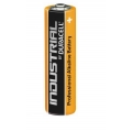 BATTERIA DURACELL INDUSTRIAL MINISTILO AAA 1,5V (conf.10 pezzi)