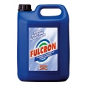 FULCRON SGRASSATORE 5 lt