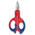 FORBICE 9505/155 SB KNIPEX