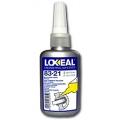 LOXEAL 83-21 BLOCCANTE FORTE 50ml