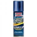 STARTER  200 ml