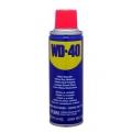 WD-40  SPRAY 400 ml