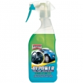 BI-POWER PULITORE UNIVERSALE  500 ml