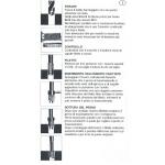 ELICOIDE 7x1 - 1,5D