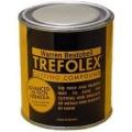 TREFOLEX LUBRIFICANTE DA TAGLIO 0,5 kg